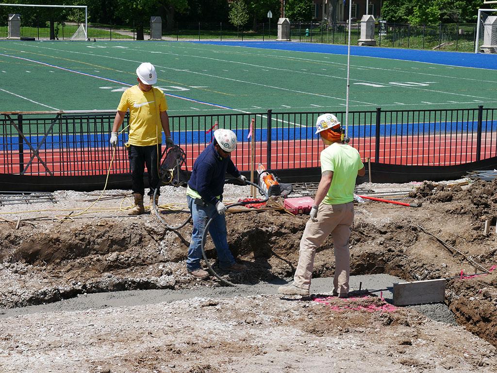 phase-2-cement-work-ws