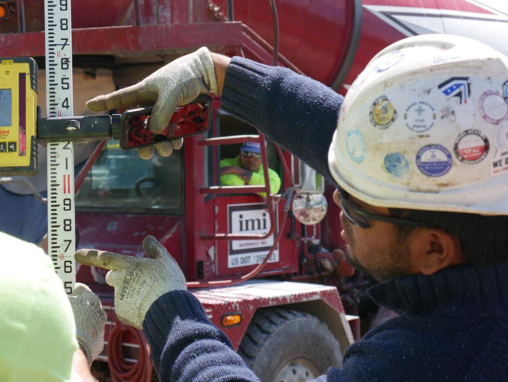 phase-2-survey-truck