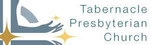 Tabernacle Presbyterian